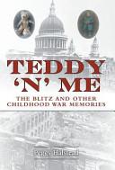 Teddy  n  Me