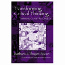 Transforming Critical Thinking