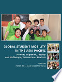 Global Student Mobility in the Asia Pacific
