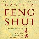 Practical Feng Shui Book PDF
