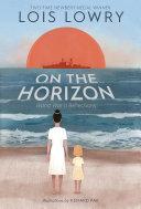 On the Horizon Pdf/ePub eBook