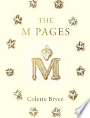 The M Pages