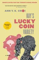 Kay s Lucky Coin Variety