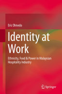 Identity at Work