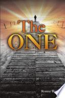 The One Pdf [Pdf/ePub] eBook