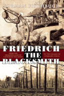 Friedrich the Blacksmith