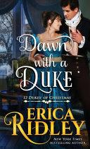 Dawn with a Duke