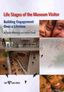 Life Stages of the Museum Visitor