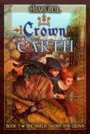 Crown of Earth [Pdf/ePub] eBook