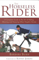 The Horseless Rider