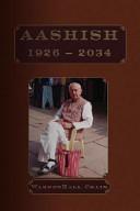 Aashish 1926 2034