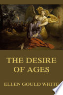 The Desire of Ages image