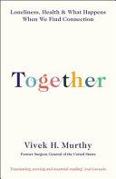 Together Book PDF