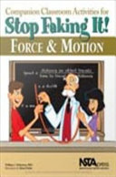 Companion Classroom Activities for Stop Faking It!