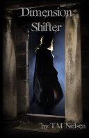Dimension Shifter Pdf/ePub eBook