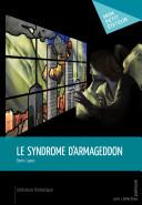 Le Syndrome d'Armageddon - ebook