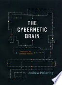The Cybernetic Brain