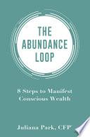 The Abundance Loop Book
