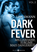 Darkfever Pdf [Pdf/ePub] eBook