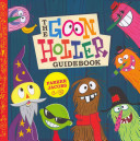 The Goon Holler Guidebook