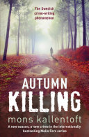 Autumn Killing [Pdf/ePub] eBook