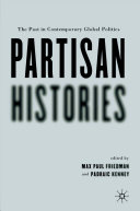 Partisan Histories