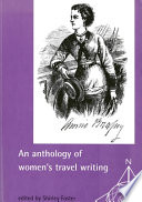 An Anthology of Women s Travel Writing