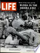 29. Nov. 1968