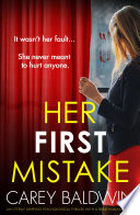 Her First Mistake Book PDF