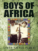 Boys of Africa