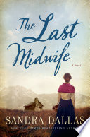 The Last Midwife Book PDF