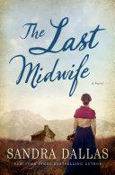 Pdf The Last Midwife