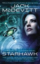 Starhawk Pdf/ePub eBook