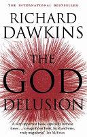 The God Delusion Book