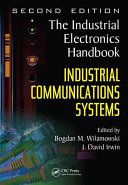 Industrial Communication Systems