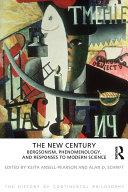 The New Century