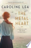 The Metal Heart