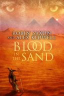 Pdf Blood in the Sand Telecharger