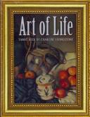 Art of Life: Tarot Deck by Charlene Livingstone