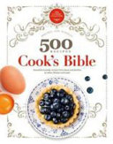 Cook s Bible