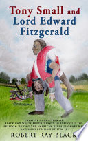 Tony Small and Lord Edward Fitzgerald