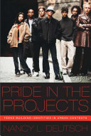 Pride in the Projects Pdf/ePub eBook