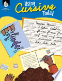 Using Cursive Today Epub 3