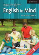 English in Mind 4 Student s Book