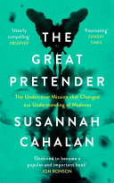 The Great Pretender ebook
