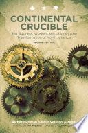 Continental Crucible Book PDF