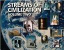 Streams Of Civilization