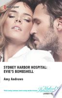 Evie's Bombshell