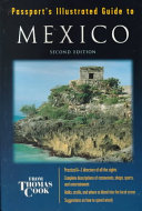 Passport s Illustrated Guide to Mexico
