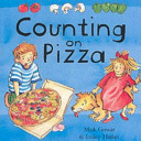 Counting on Pizza